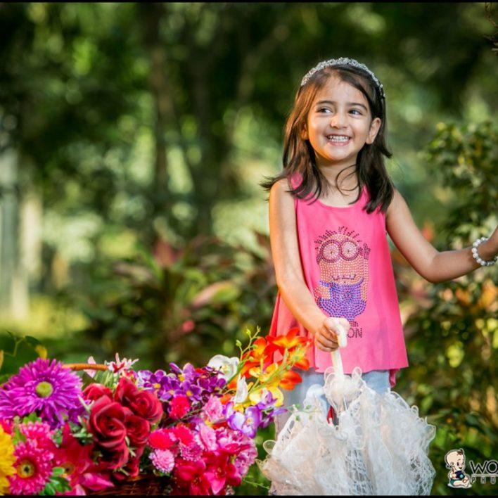 ARSHIYA (1)