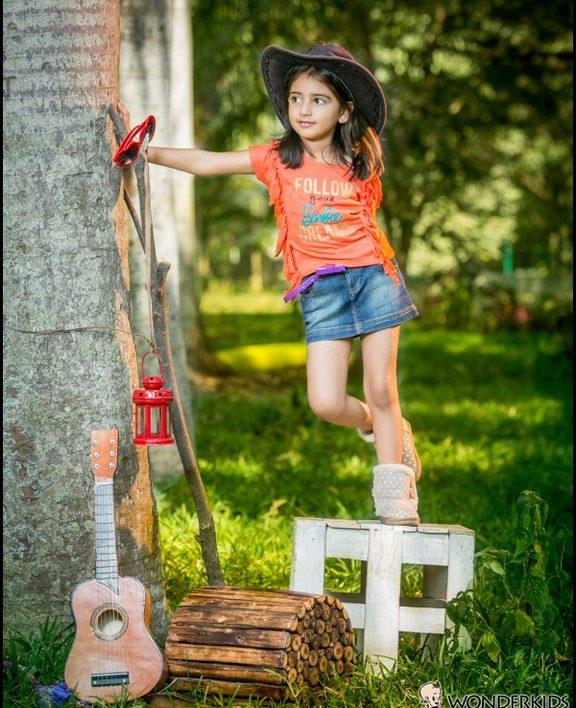ARSHIYA (12)