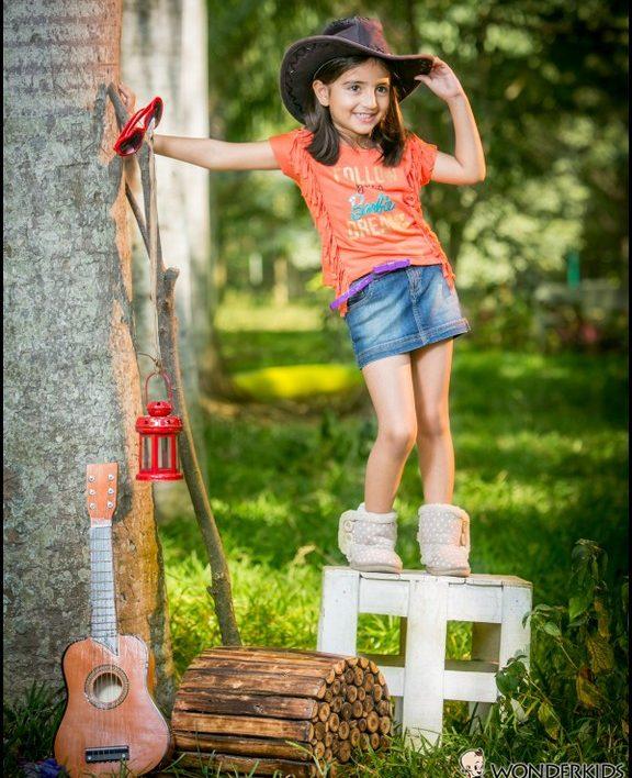 ARSHIYA (14)