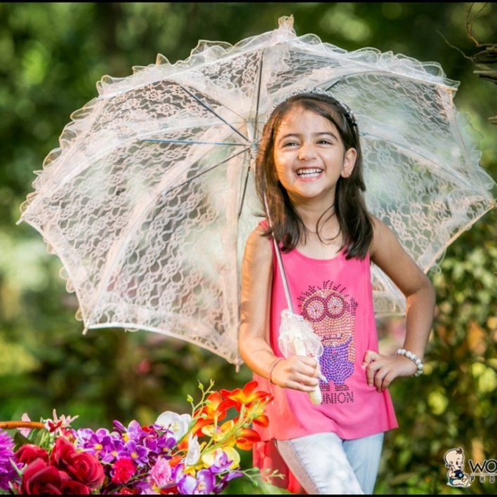 ARSHIYA (2)