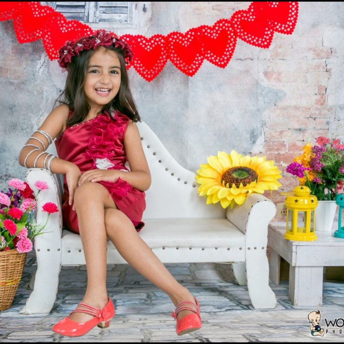 ARSHIYA (22)