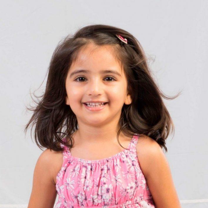 ARSHIYA (28)
