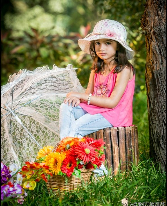 ARSHIYA (3)