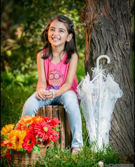 ARSHIYA (4)