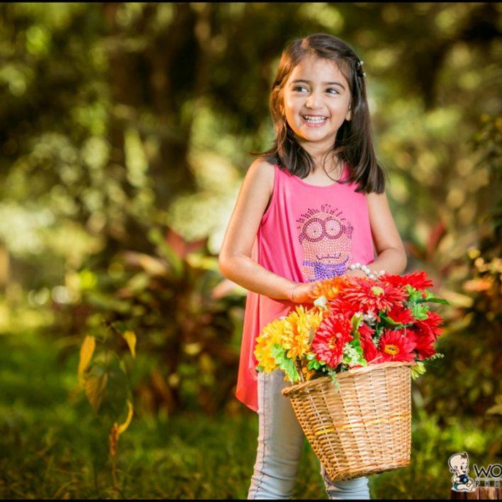 ARSHIYA (6)