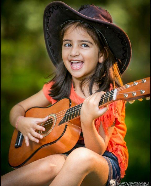 ARSHIYA (8)
