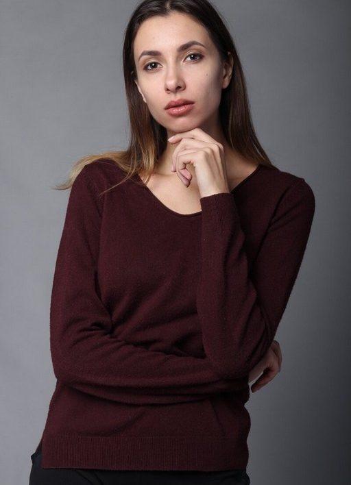 SASHA (17)