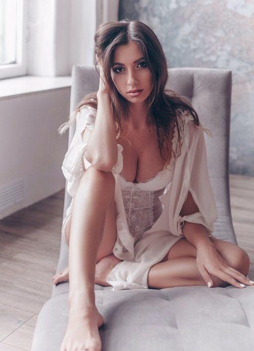 SASHA (29)