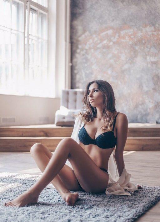 SASHA (34)