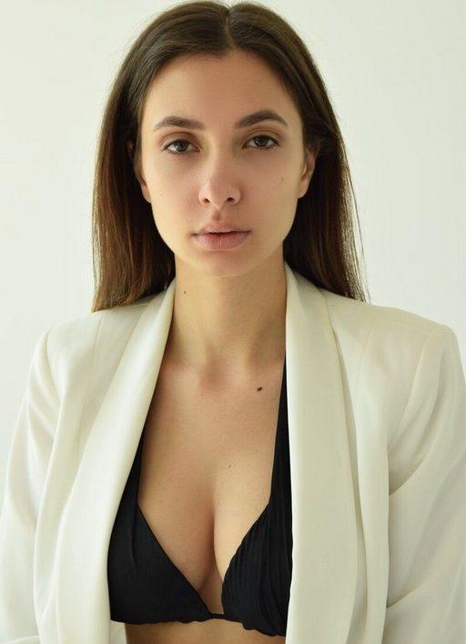 SASHA (38)
