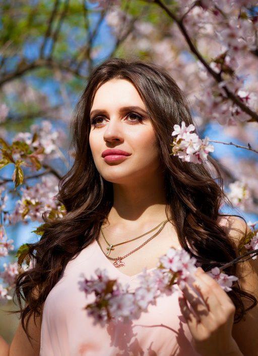 sofia (29)