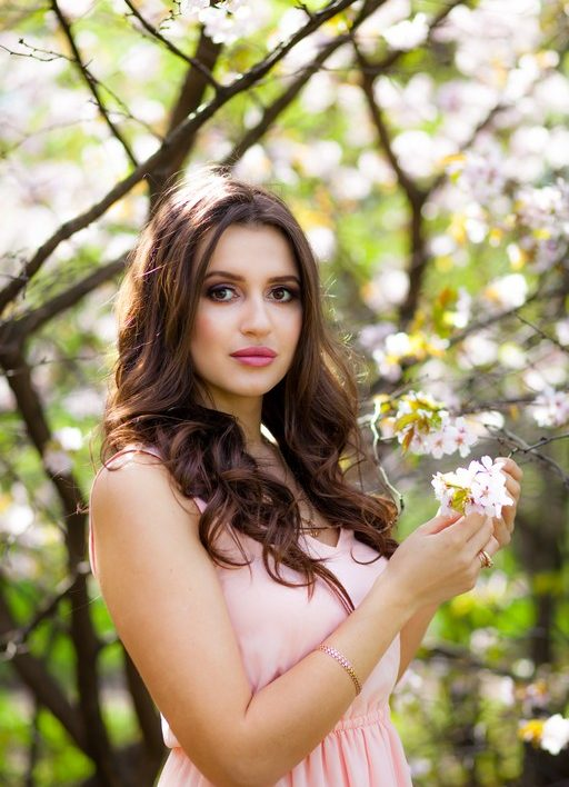 sofia (33)