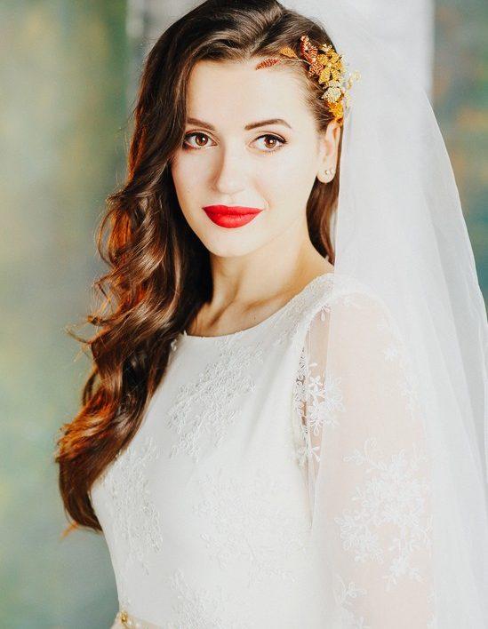sofia (34)