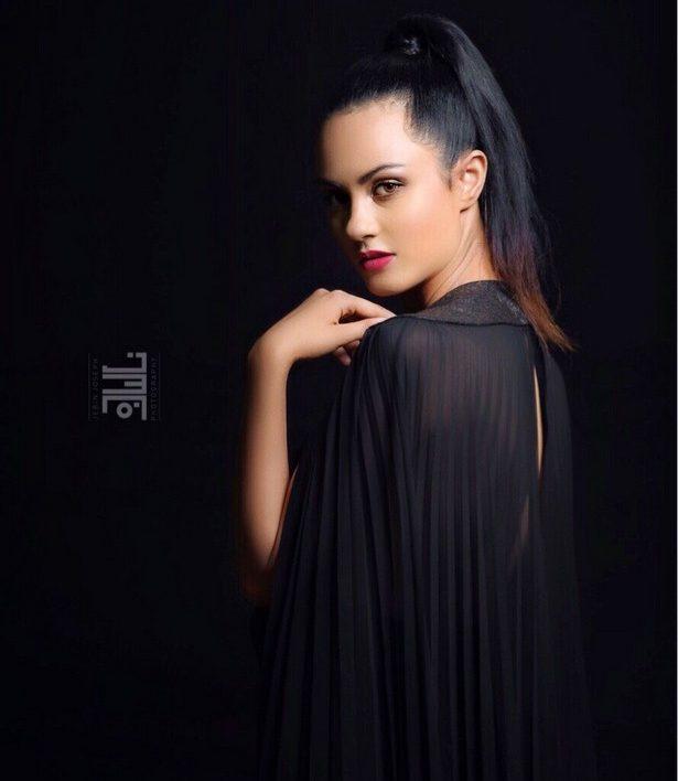EASHITA (23)