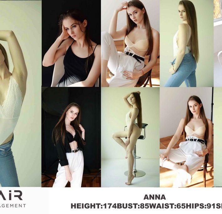 ANNA (37)