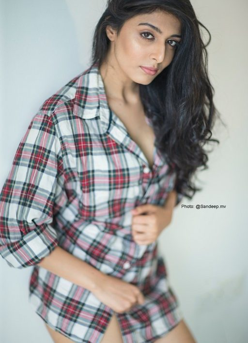 AISHWARYA DINESH (16)