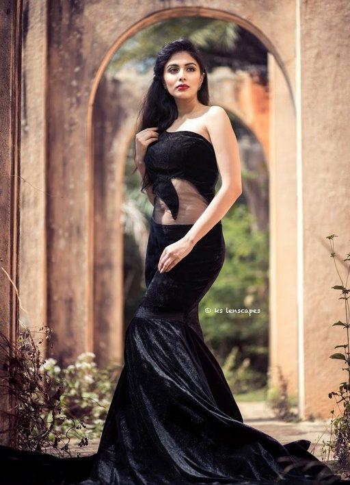 AISHWARYA DINESH (17)