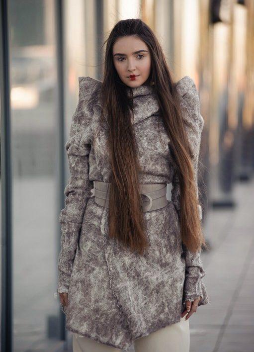 MARIA (20)