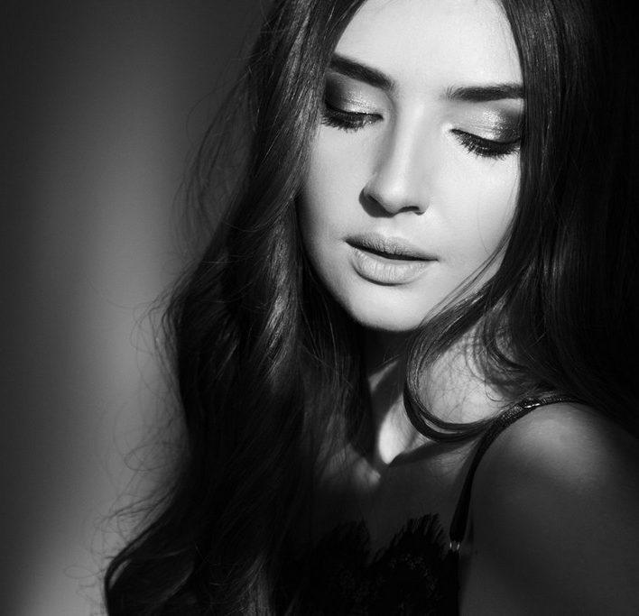 MARIA (27)