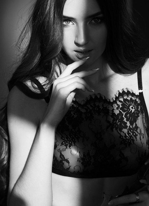 MARIA (28)