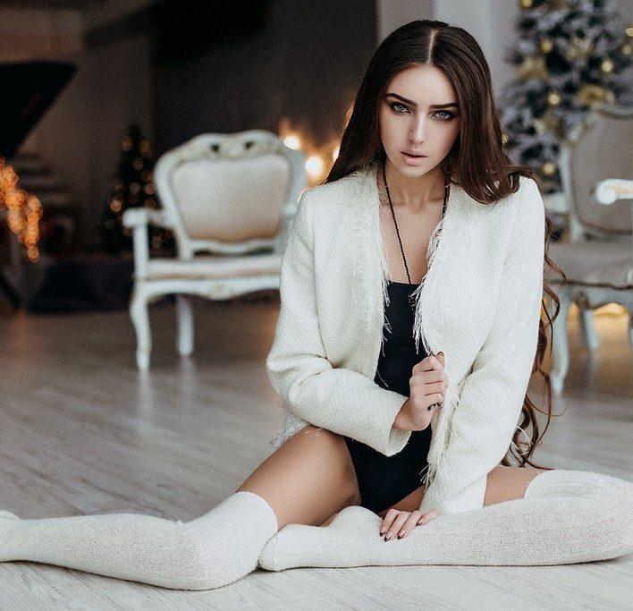 MARIA (33)