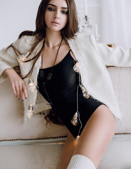 MARIA (35)