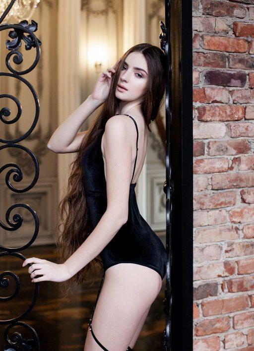 MARIA (47)