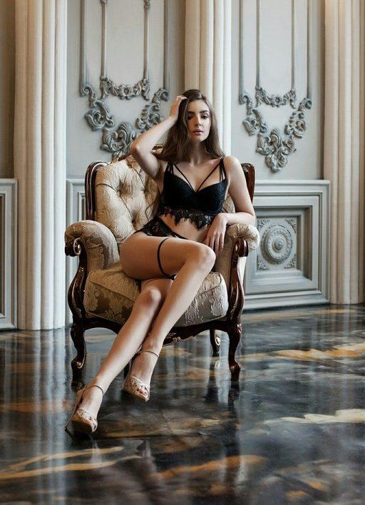MARIA (48)