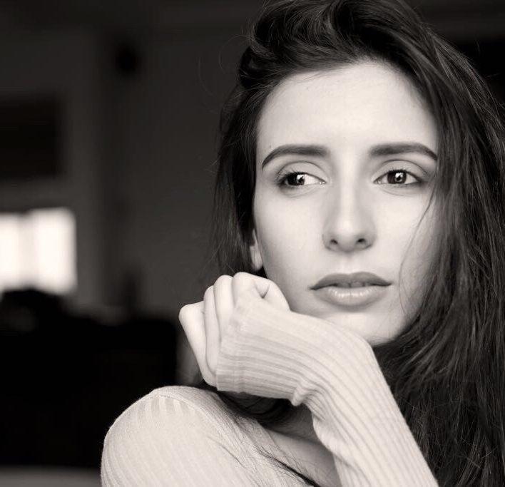 JULIA (79)