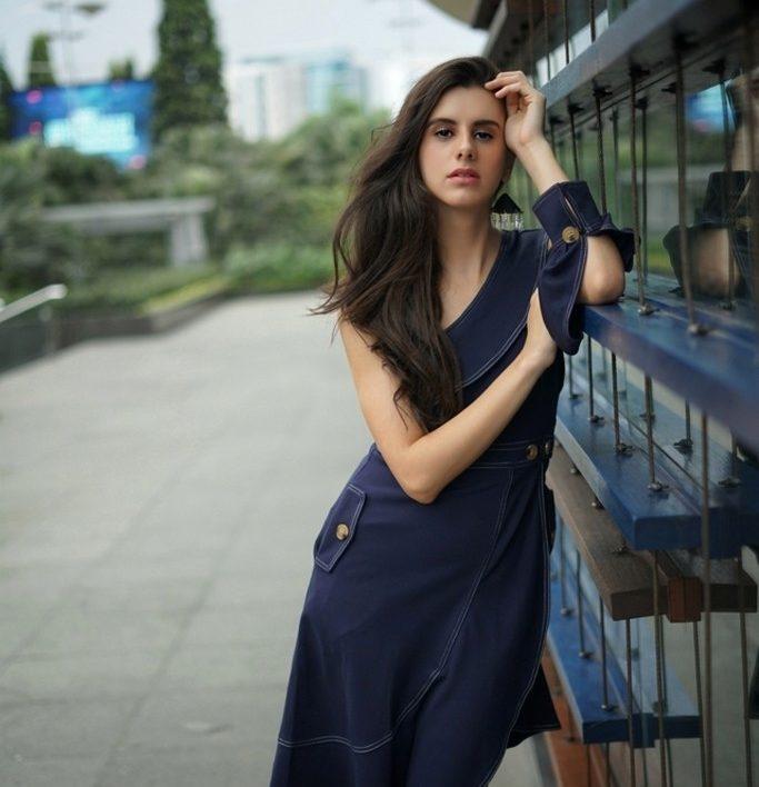 Indonesia (12) (FILEminimizer)