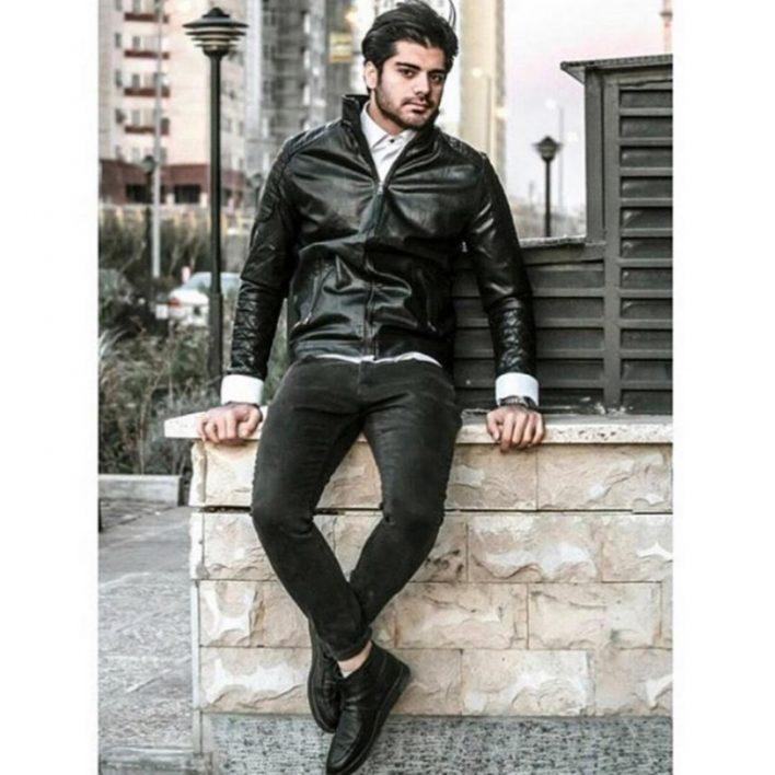 ARSHAM (11)