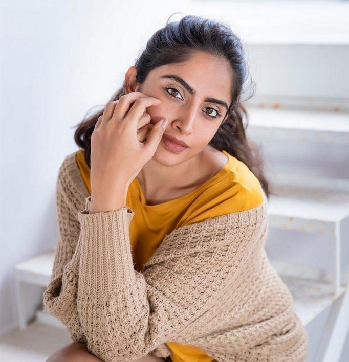 RASHMITHA (11)