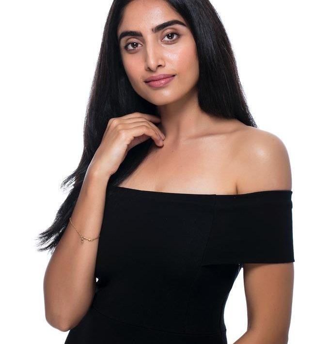 RASHMITHA (12)