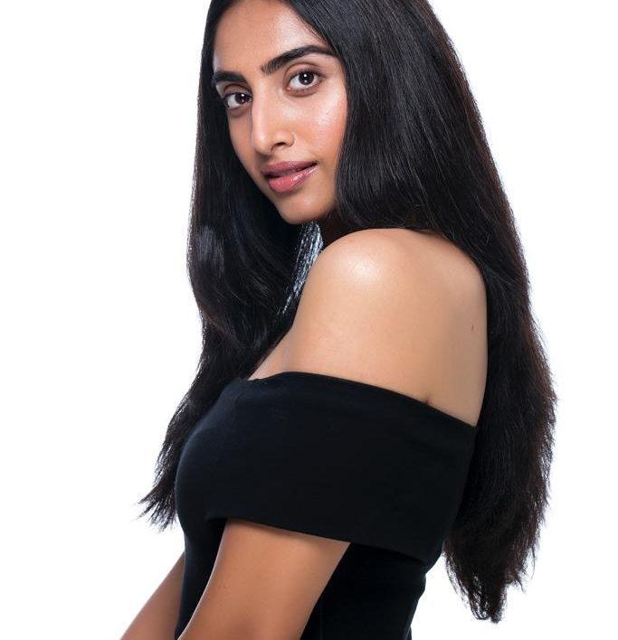RASHMITHA (13)