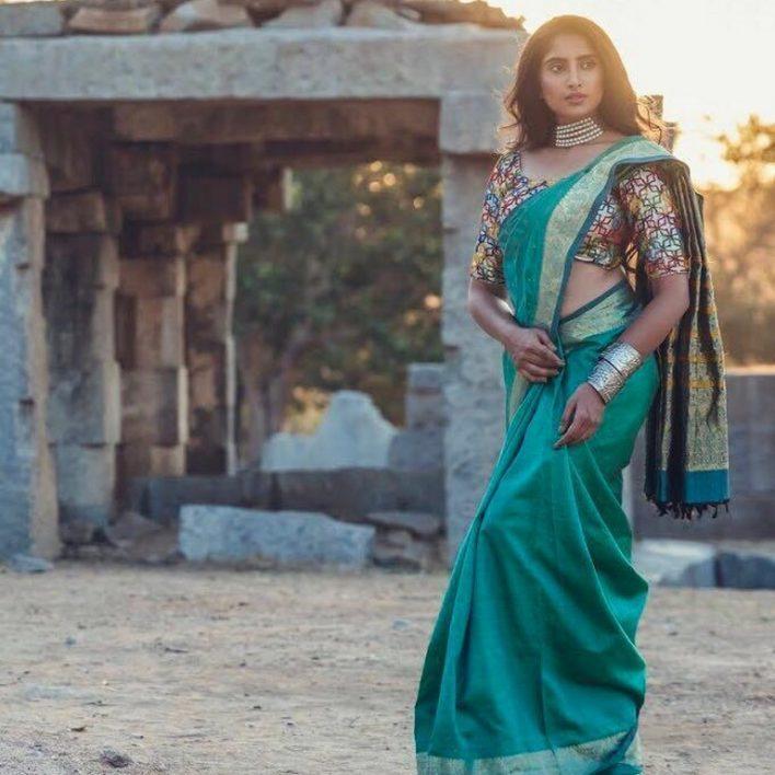 RASHMITHA (2)