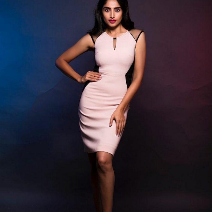RASHMITHA (20)