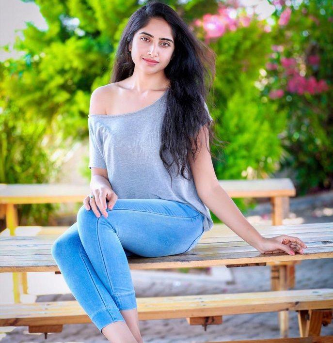 RASHMITHA (4)