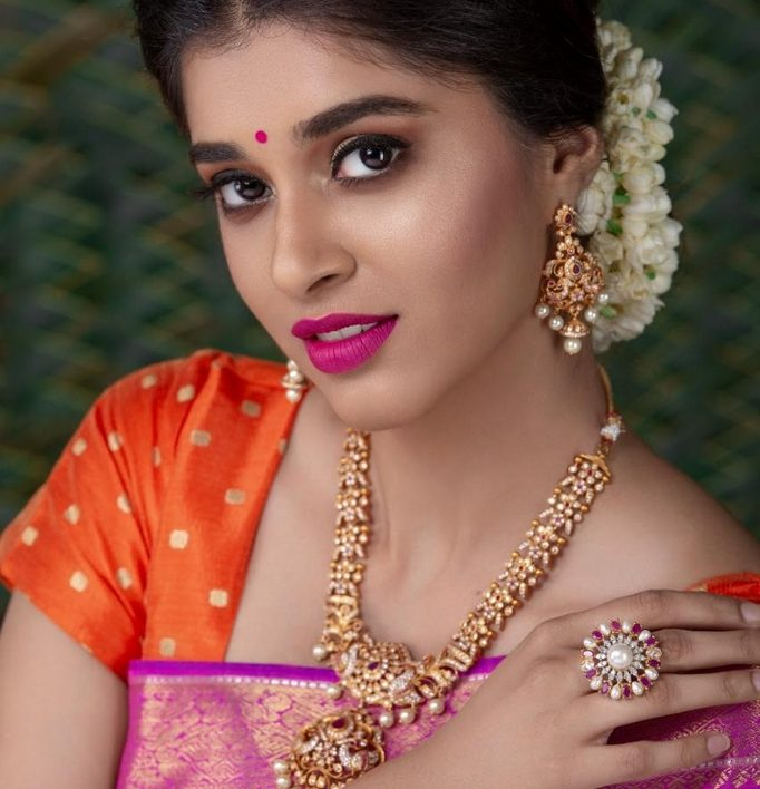 bhavana16