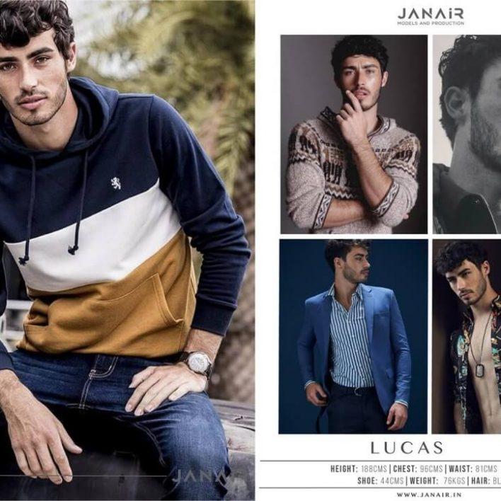 LUCAS - JANAIR MODELS (4)