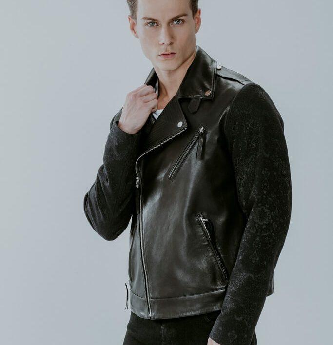PATRICK - JANAIR MODELS (17)