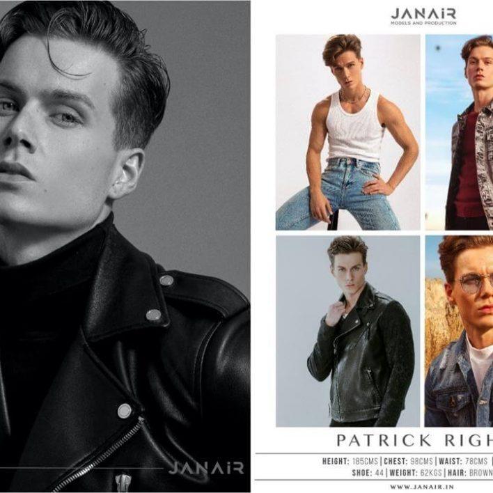 PATRICK - JANAIR MODELS (19)