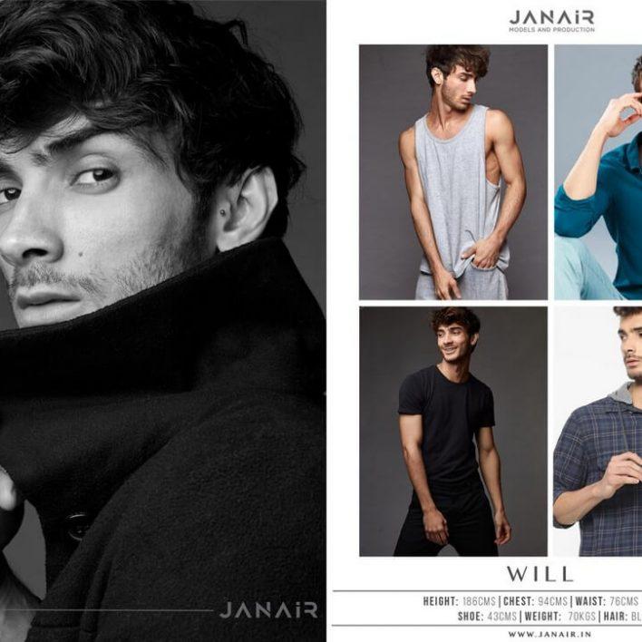 WILL - JANAIR MODELS (2)