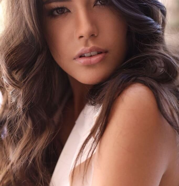 LORRANY - Janair Models (10)