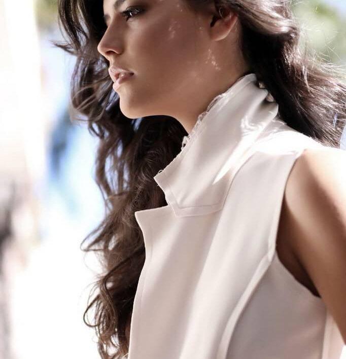 LORRANY - Janair Models (12)