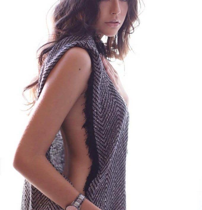 LORRANY - Janair Models (13)