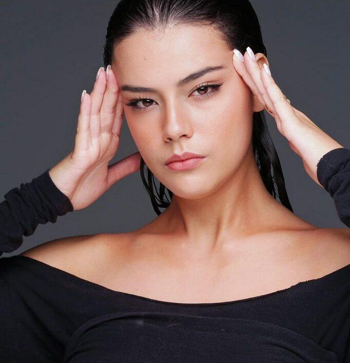 LORRANY - Janair Models (19)