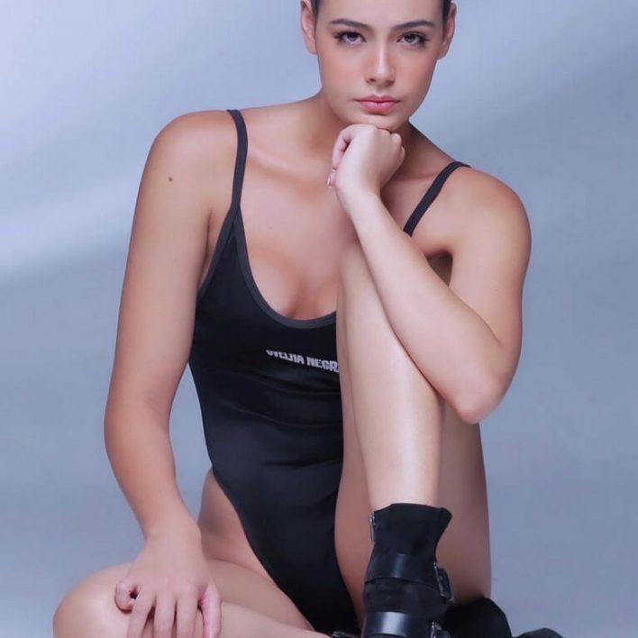 LORRANY - Janair Models (29)