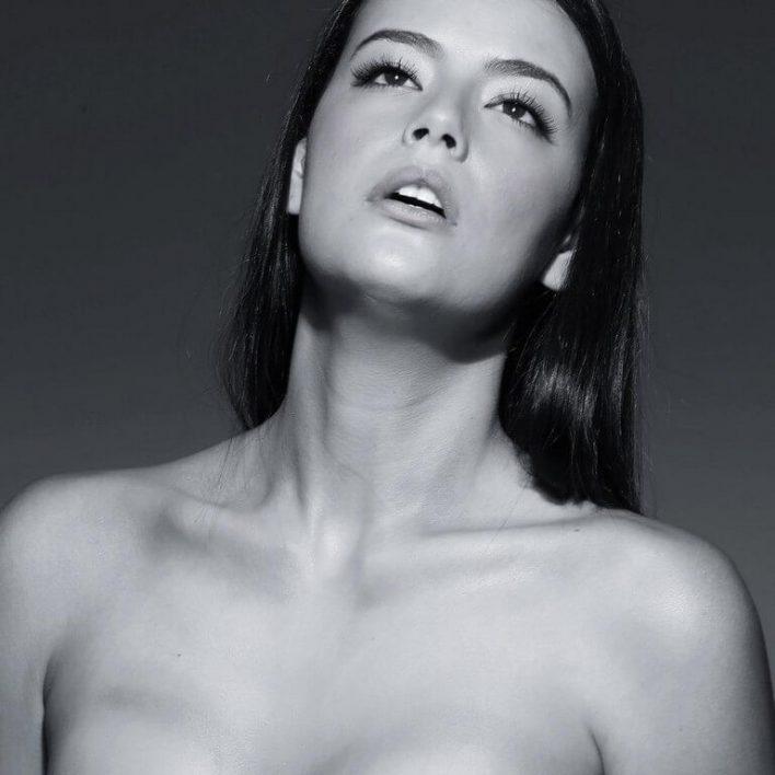 LORRANY - Janair Models (39)