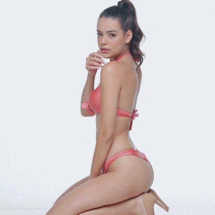 LORRANY - Janair Models (40)