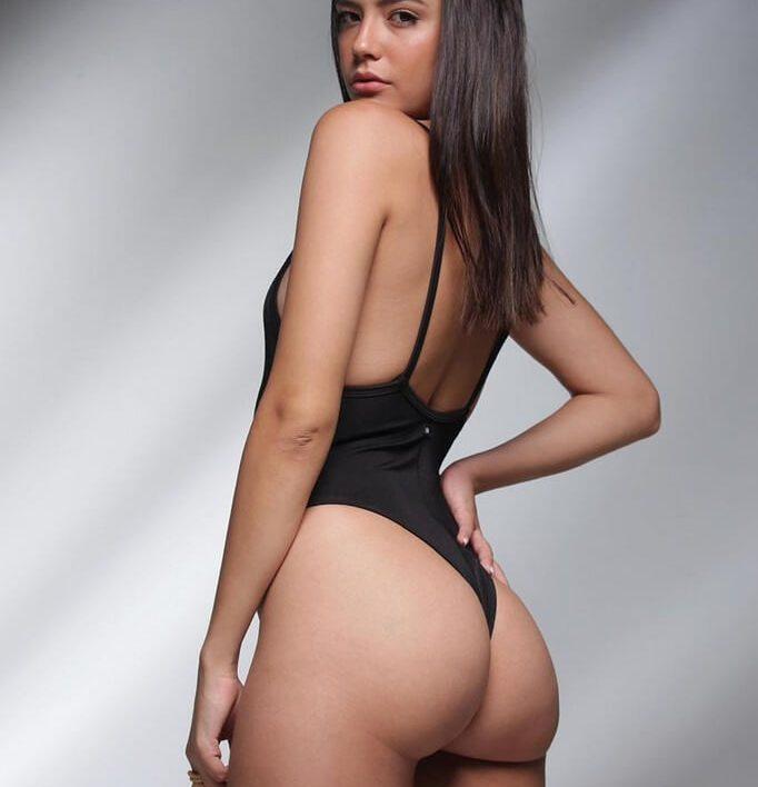LORRANY - Janair Models (43)